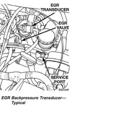 2000 Dodge Intrepid Parts Diagram Er For Hotel Reservation System Neon Engine | Automotive Images
