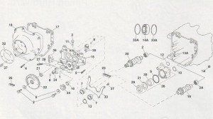 New Page 2 with regard to Harley Twin Cam Engine Diagram