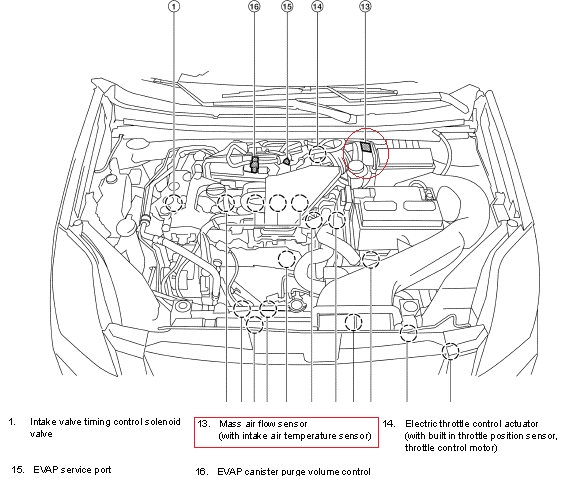2002 scion engine diagram
