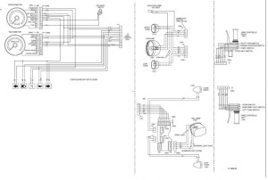 49Cc Pocket Bike Engine Diagram | Automotive Parts Diagram