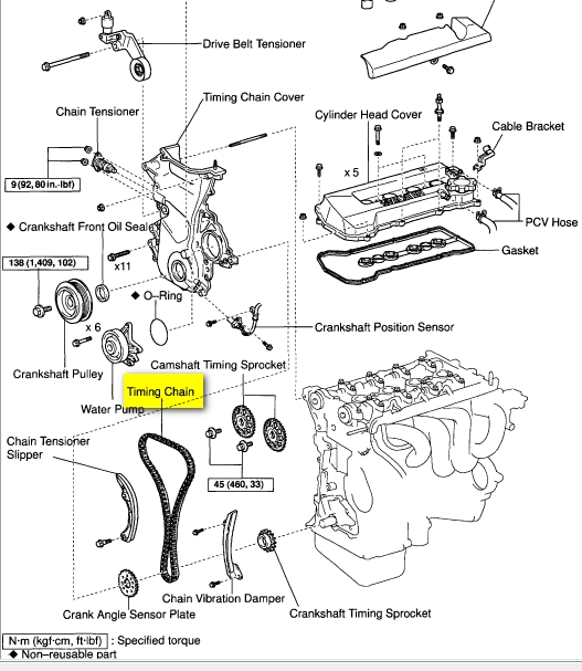 related with toyota 7k engine wiring diagram