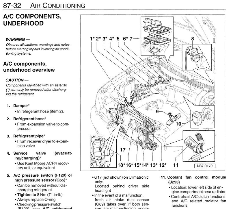 2002 Jetta 1 8t Wiring Harness : 30 Wiring Diagram Images
