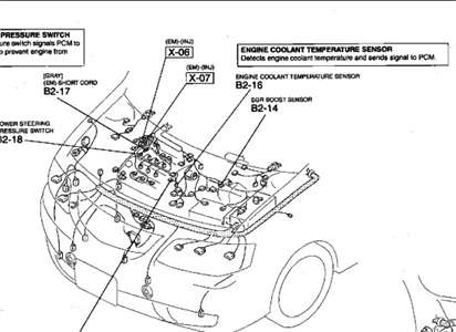 2001 Katana Wiring Diagram 2001 Steering Diagram Wiring