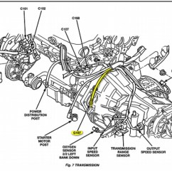 2000 Dodge Intrepid Parts Diagram 99 Tahoe Heated Seat Wiring Free Download Oasis Dl Co 2003 Engine Circuit Symbols U2022 Emission 2001 At