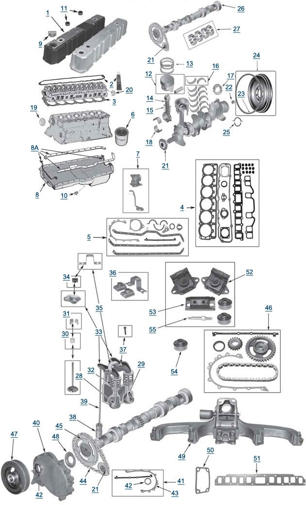 related with 1996 jeep 4 0 engine diagram