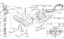 Ford Oem Parts Diagram 1999 F150 4 2. Ford. Auto Parts