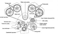 Mazda Tribute Wiring Diagram 1994 Miata Radio Wiring