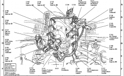 2001 Alero Engine Diagram. Catalog. Auto Parts Catalog And