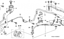Wiring Diagram For A 11 Hp Model 111 John Deere Lawn Mower