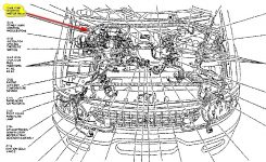 Kawasaki Brute Force Oem Parts Diagram Kawasaki Spare Parts Online