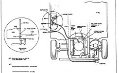 89 Ford Probe Wiring Diagram 89 Ford Engine Wiring Diagram