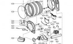 2001 Ford Explorer Lift Gate Diagram : 36 Wiring Diagram