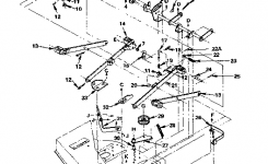 Kawasaki 750 Jet Ski Engine Car Engine Wiring Diagram ~ Odicis