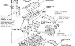 Carrier Weathermaker 8000 Parts Diagram Weathermaker