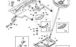 Ford 4610 Parts Pto Diagram International 986 Parts