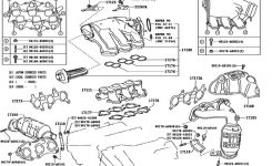 1996 Toyota Camry Wiring Diagram Solidfonts 2001 Toyota