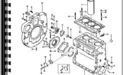 Stihl Ms 192 Chainsaw (Ms192T) Parts Diagram, Oil Pump for