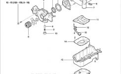 55 Chevy Power Steering Hose Diagram Html