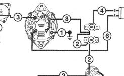 Stihl Ms 391 Chainsaw (Ms391 Z) Parts Diagram, Carburetor