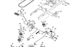 Honda Engine Parts Diagram Husqvarna Hu700f. Honda. Auto