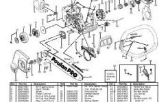 Jeep 2.8 Engine Diagram. Jeep. Car Wiring Diagrams Info in