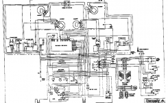 Textron Wiring Diagrams Series And Parallel Circuits