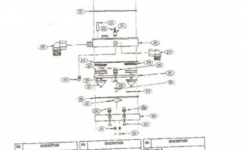 2006 Ford Fusion Exhaust Diagram, 2006, Free Engine Image