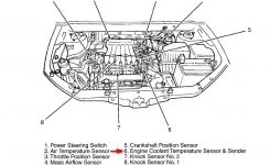 Stihl Ms 362 Chainsaw (Ms362 & C) Parts Diagram intended