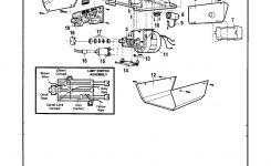 Husqvarna 125B Parts List And Diagram : Ereplacementparts