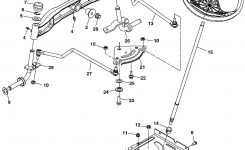 Coolant Temperature Sensor Location: Need To Know Where in