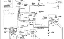 Best Kohler Engine Wiring Diagram Contemporary Images For Image
