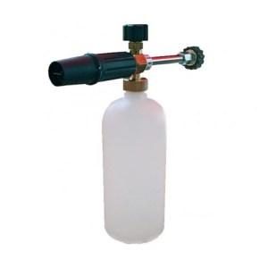 Schaumkanone Chemical Guys Foam Lance – Schaumsprüher mit Kärcheradapter