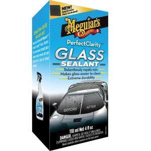 Meguiar's Glasversiegelung