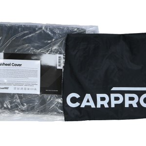 CarPro Wheel Cover Radabdeckung
