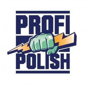 ProfiPolish