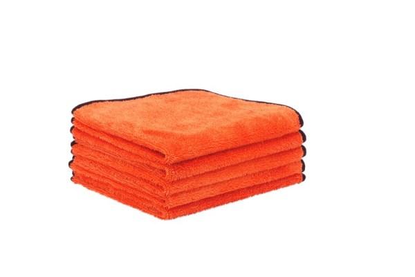 Trockentuch ProfiPolish Orange Twister