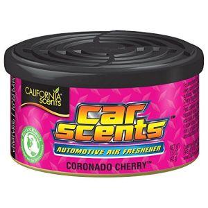 California Scents Coronado Cherry Lufterfrischer