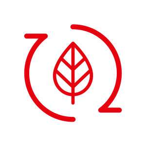Ökologische Produkte