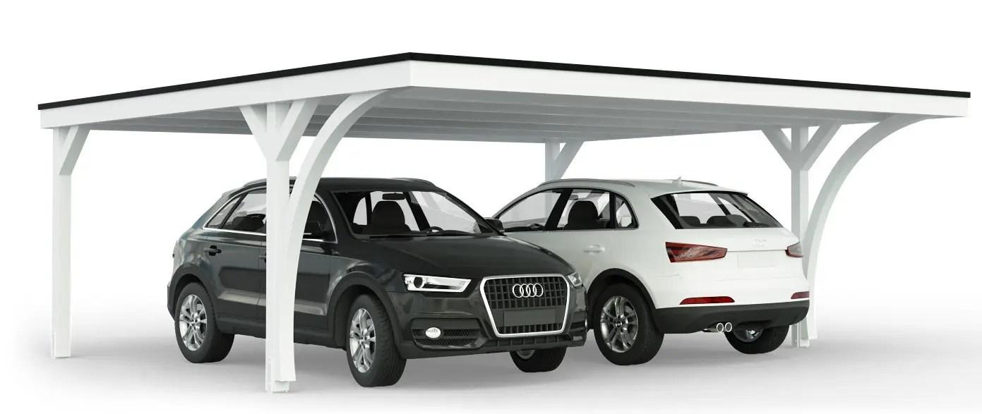 Doppelcarport Bausatz Günstig Kaufen,Lieferung Ohne Versandkosten