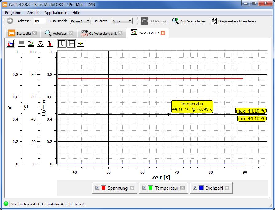https://i0.wp.com/carport-diagnose.de/images/features/full/060-emu-addr-01-plot-de.png