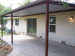 patio cover awning and deck cover prices