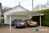 Do It Yourself Car Awnings And Canopies | Autos Post