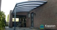 Carport Canopy   The Ultimate Canopy   Bespoke and ...