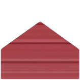 Steel Buildings Icon Color Barn Red For Color Selection.