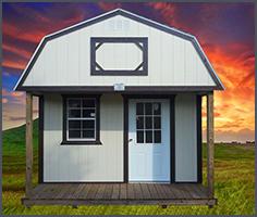 faq cabin image