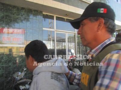 Agencia de Noticias CARPRESSICA (1)