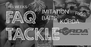 faqtackle