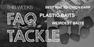 faqtackle-weirdestcarpbaits