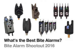 bestbitealarms2016