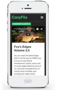 carpflix-iphone